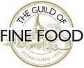 The Guild of Fine Food Logo