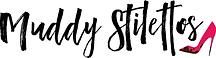 Muddy Stilettos Northamptonshire Logo