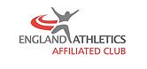 England Athletics Affiliated Club