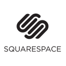kisspng-logo-squarespace-design-product-wordpress-troubleshooting-g-suite-squarespace-help