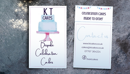 KTCakes bus card.png