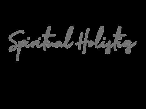 Spiritual Holistics.png
