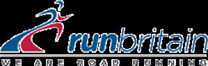 runbritain-logo.png