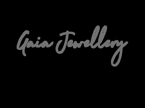 Gaia Jewellery Title
