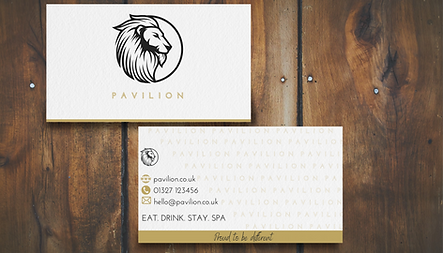 Pavilion business card.png