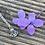 Thumbnail: Happy Buddha Necklace