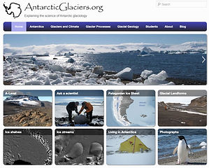 AntarcticGlaciers_edited.jpg