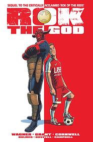 ROK_the_God_TPB_01_DC_CVR.tif