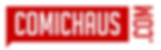 CH_red_logo_300dpi copy.png