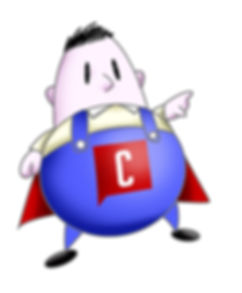 CHBOY (1).jpg