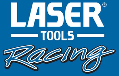 LTR_Logo.png