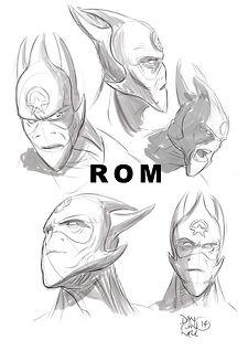 Rom concept.jpg