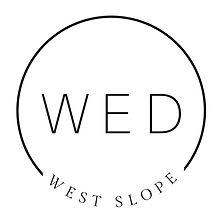 wed west slope.jpg