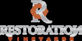 Restoration-Vineyards-Logo-1.png