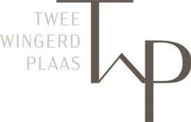 TWP-Full-Logo_250x.jpg
