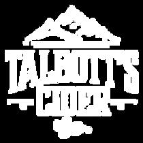 Talbotts-Logo-150x150.png