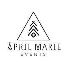 April Marie.png