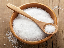 Diaztec sea salt page