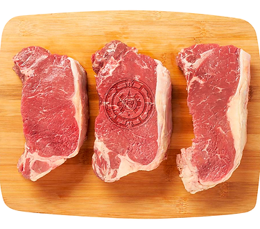 carne top beef page.png