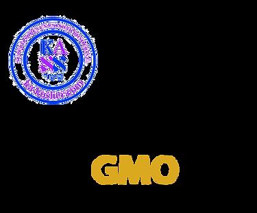 Diazteca food safety logos for sea salt