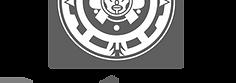 Diazteca foundation