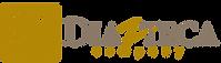 Diazteca Company Logo