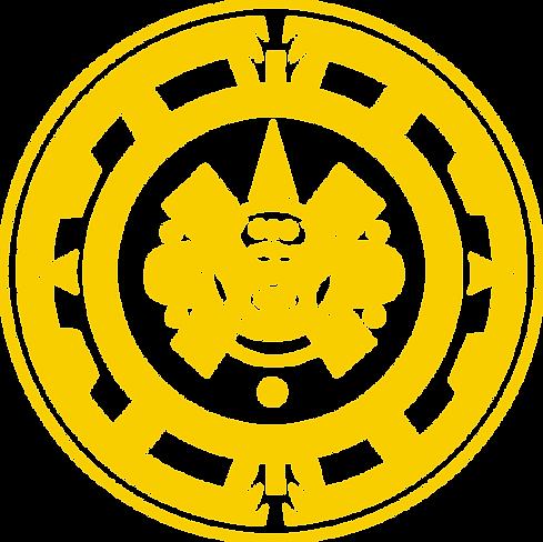 Diazteca Watermark