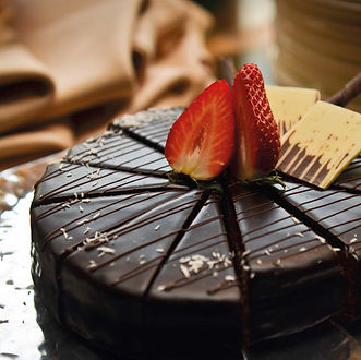 img cake.jpg