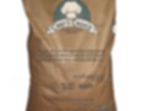 Diazteca 50pound bag for sea salt