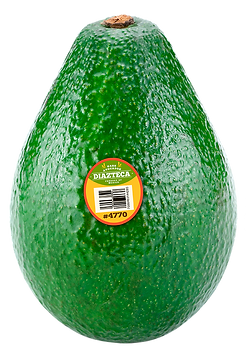 HASS AVOCADO.png