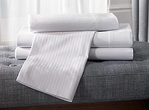 hilton-sheet-set-hilton-sateen-stripe-HI