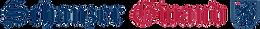 logo_web_2020_schanzer_gwand_ohne_slogan