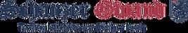 logo_web_2020_schanzer_gwand.png