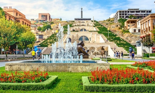 yarvan-armenia.jpg