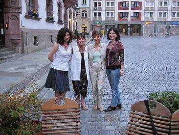 Leipzig-linggang-2005.jpg