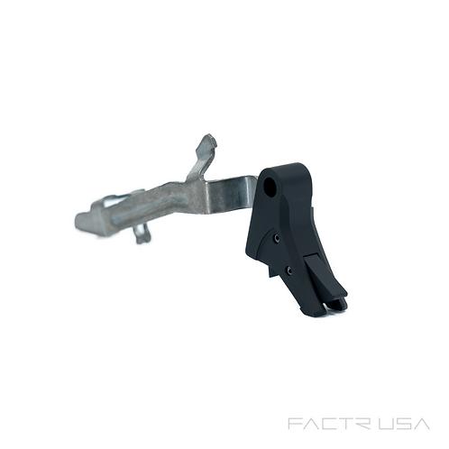 FACTR™Glock® Trigger Gen 3-4
