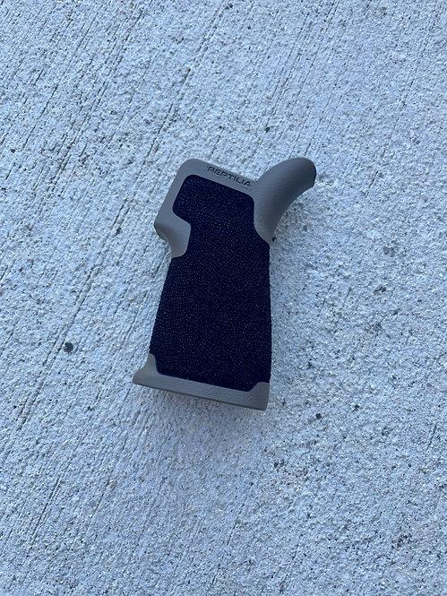 RGW AR Grip Mod