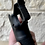 Thumbnail: Staccato Grip Mod