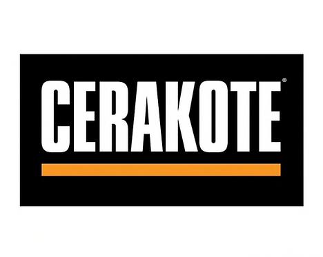 CERAKOTE