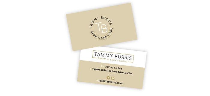 Tammy Burris Web-03.jpg