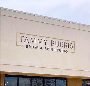 Tammy Burris Web-05.jpg