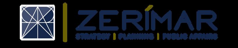 Zerimar Logo -01.png