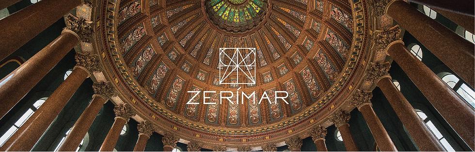 Zerimar web header-07.jpg