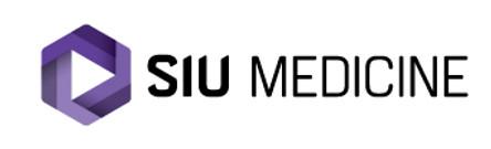 SIU Logo-01.jpg