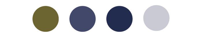 Zerimar color palette-05.jpg
