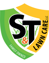 S&T Lawn Care Logo_PNG.png