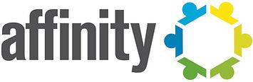 Affinity Logo 02.20.jpg