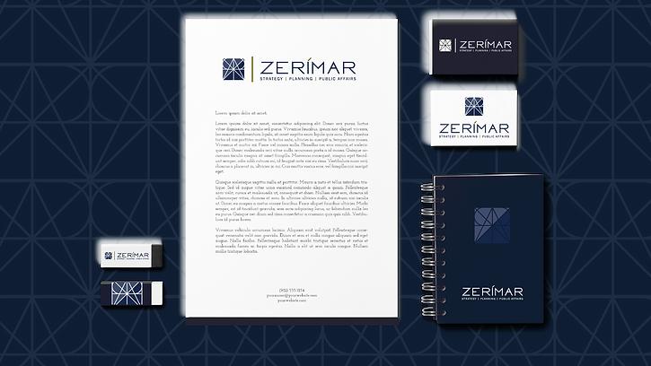 Zerimar Logo -03.png