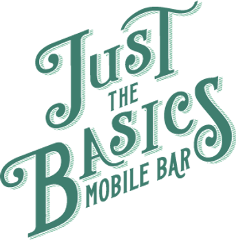 JTB logo Mobile Bar Logo 2 color - teal-