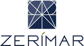 Zerimar Logo -04.png